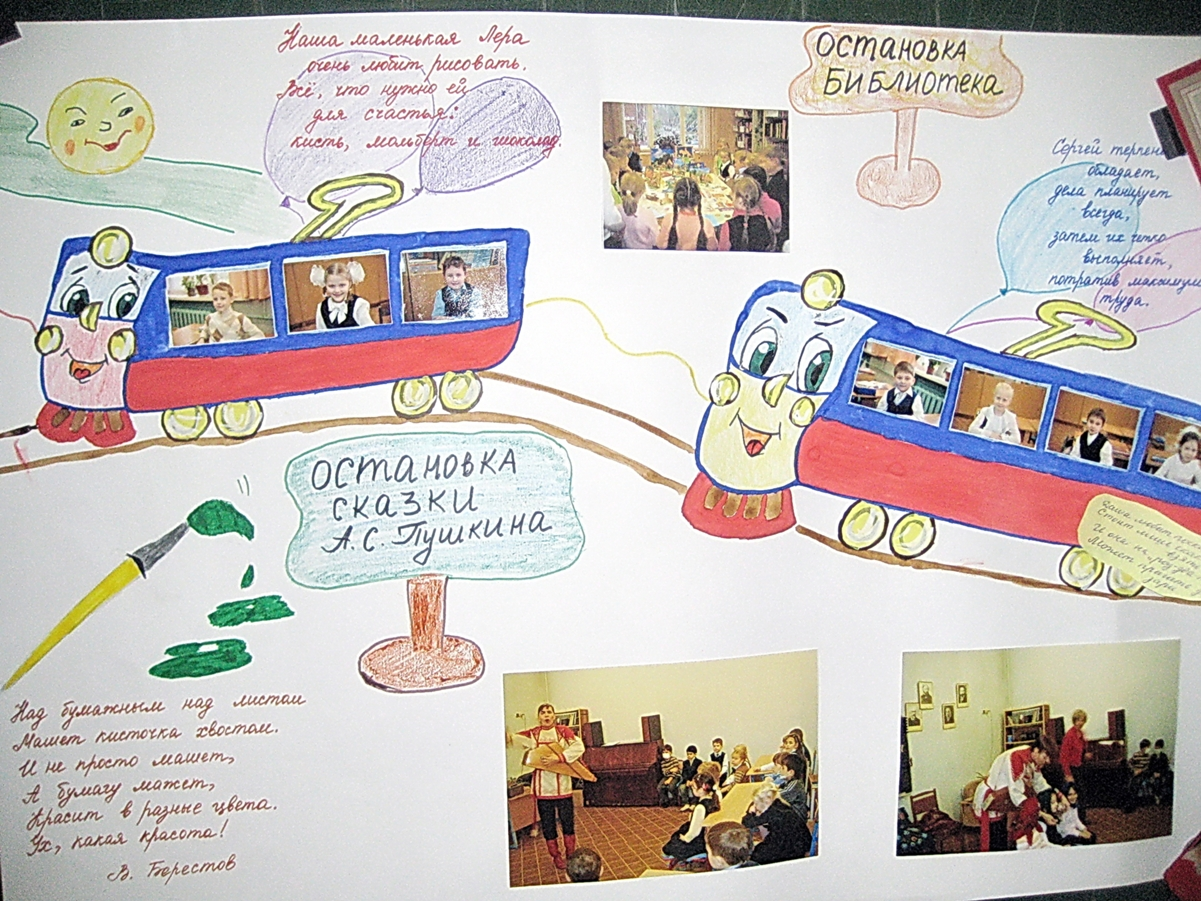 Плакат на встречу одноклассников своими руками 97